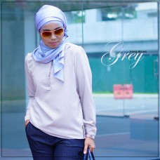 Elena (Grey)