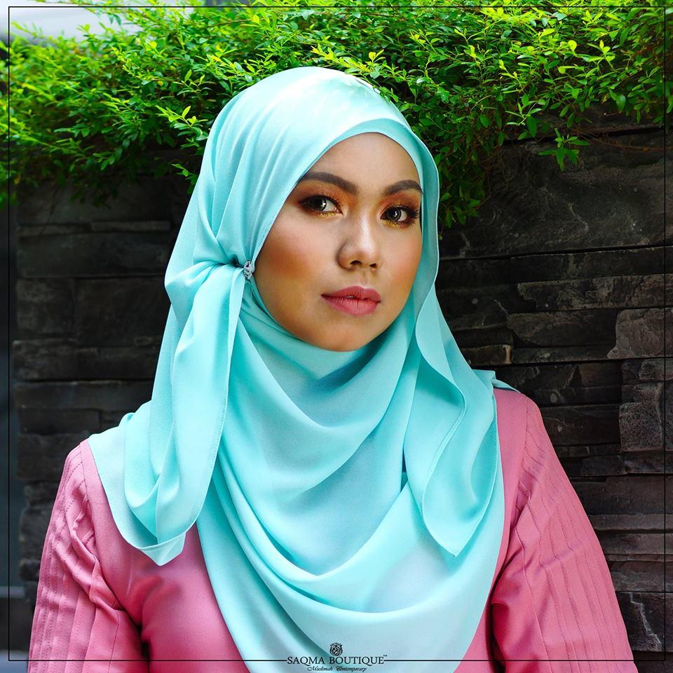 Saqma Boutique